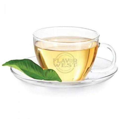 white-tea.jpg