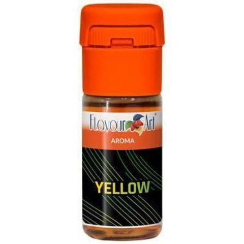 Yellow-10ml-IT.jpg