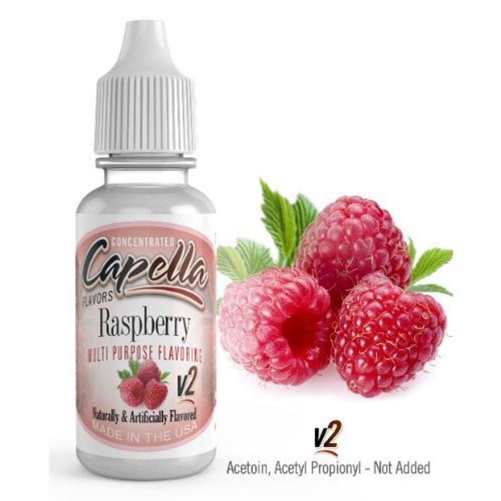 Raspberry v2.jpg