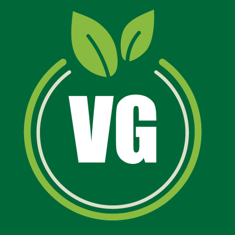 VG-01.png