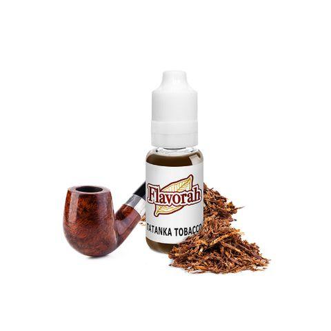 FLV_tatanka_tobacco.jpg