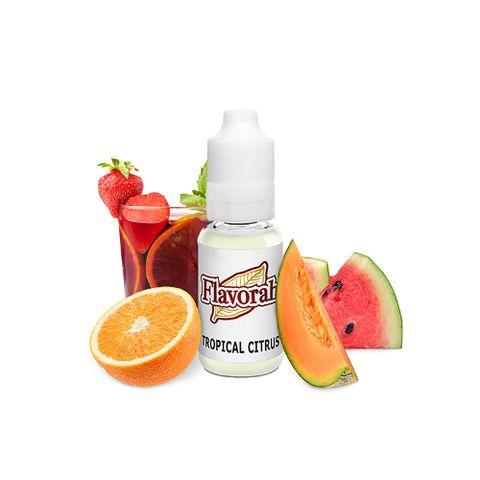 FLV_tropical_citrus.jpg