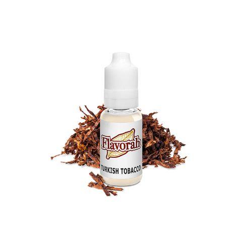 FLV_turkish_tobacco.jpg