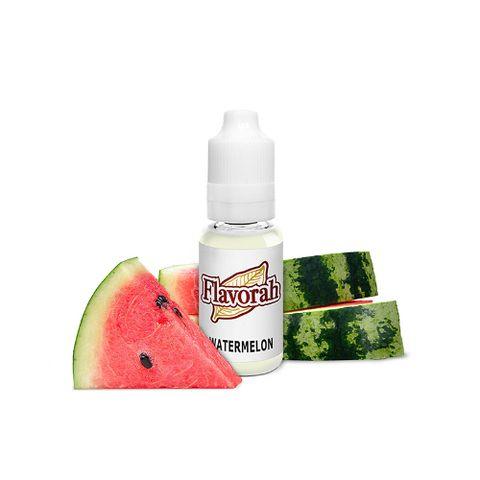 FLV_watermelon.jpg