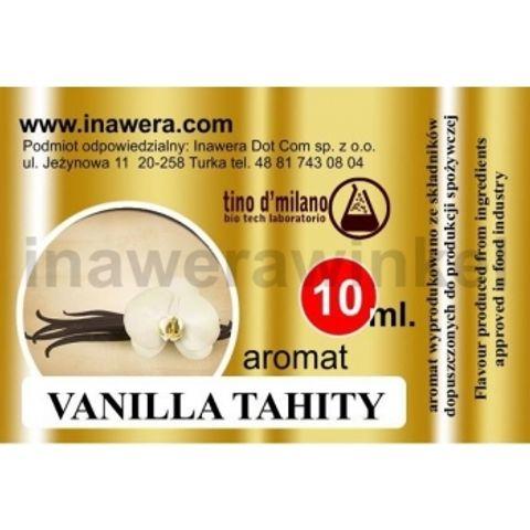 E-AROMAT-VANILLY-TAHITY-by-Inawera-10-ml-716-1.jpg
