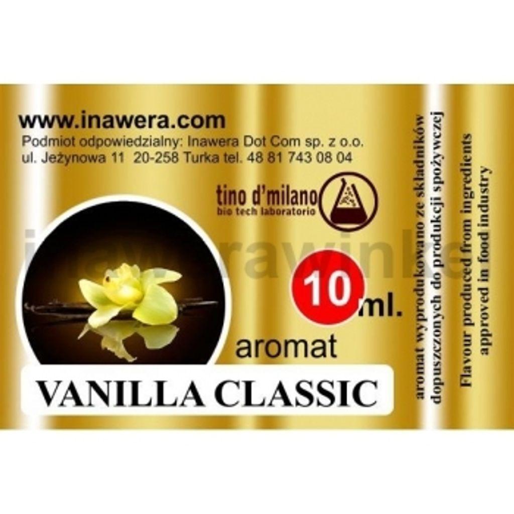 E-AROMAT-VANILLY-CLASSIC-by-Inawera-10-ml-717-2.jpg