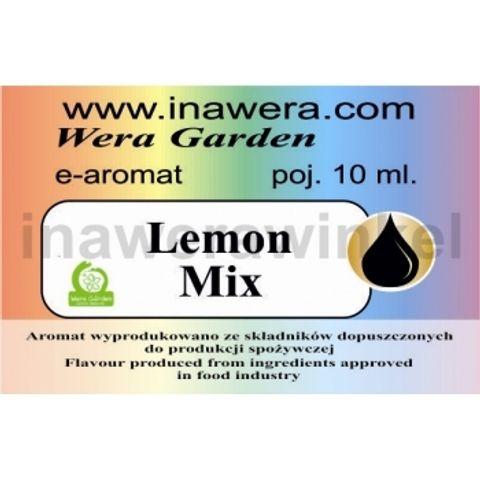 E-AROMAT-TABACCO-LEMON-MIX-10-ml-1062-2.jpg