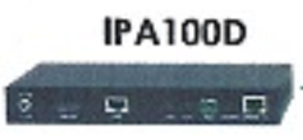 IPA100D.png
