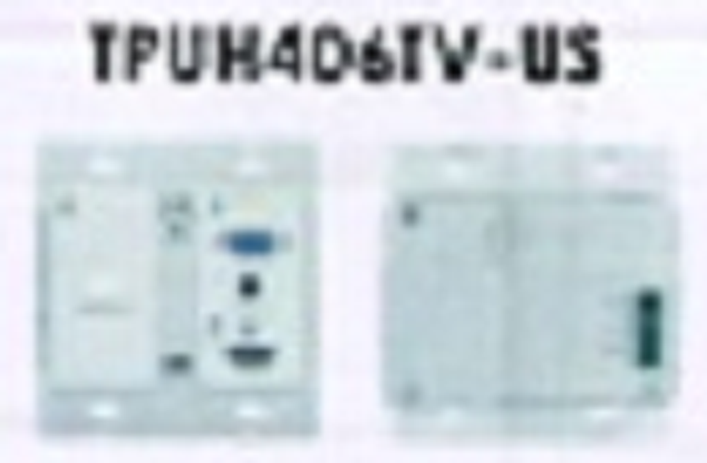 TPUH406TV-US.png