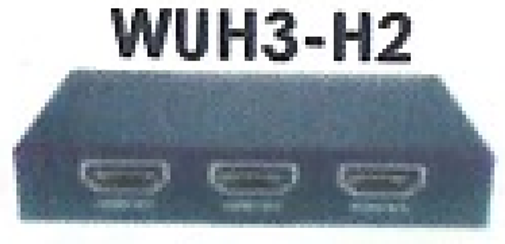 WUH3-H2.png