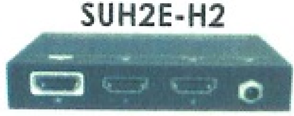SUH2E-H2.png
