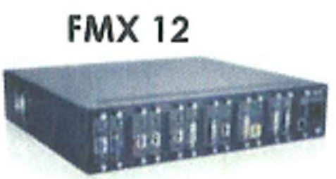 FMX 12.png