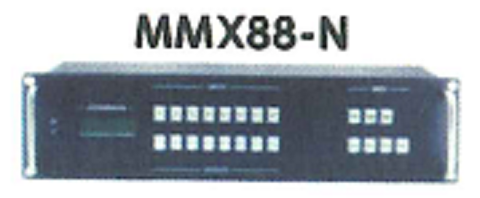 MMX88N.png