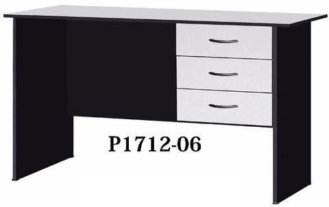 PT1712-06.jpg