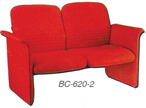 BC-620-2.jpg