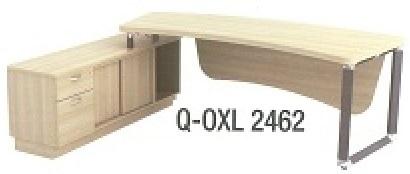 V-Q-OXL 2462 2.jpg
