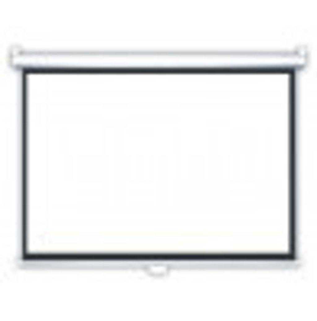 ez-manual-projector-screen-matt-white-background Series 2.jpg
