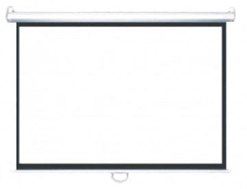 Series 2 Motoriized screen.jpg