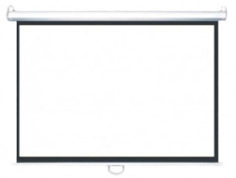 Vosch Intelligent series motorized screen.jpg