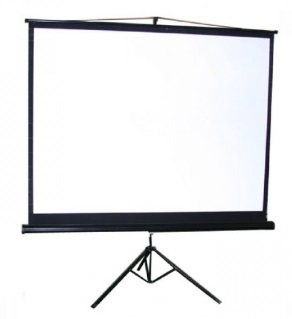 Vosch Solid Series  Tripod Screen.jpg