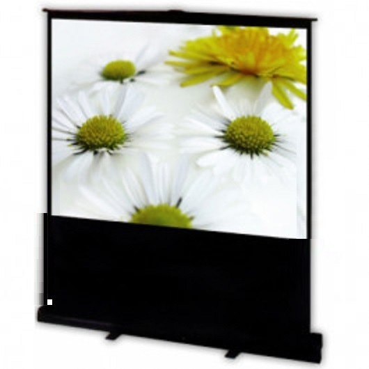 Vosch Dynamic Series Portable Floor Screen.jpg