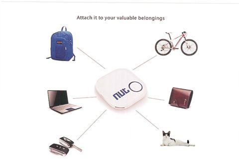 Smart Tracker.jpg