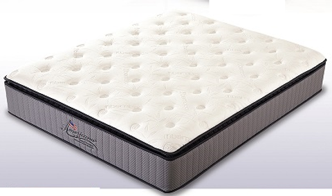 Grand Supreme mattress only.png