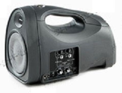 EP350R-U2 1.jpg