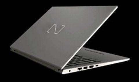 S-Nexstgo NX101.jpg