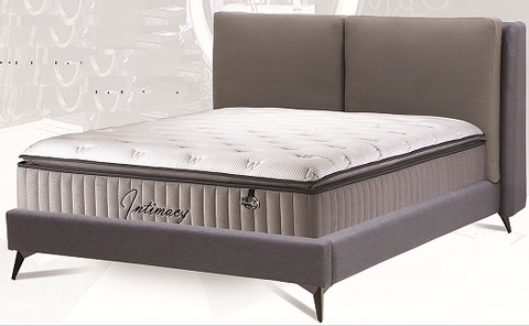Intimacy Bed Set.png
