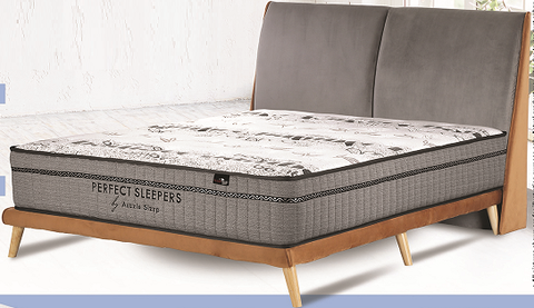 Perfect Sleepers Bed Set.png
