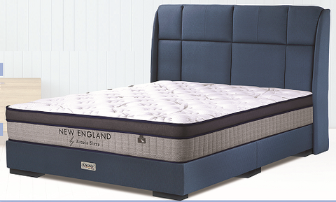 New England Bed Set.png