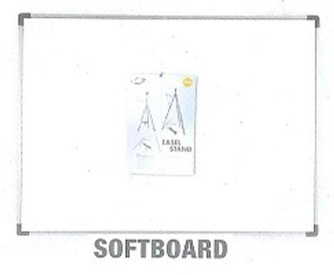 Soft Board.jpg