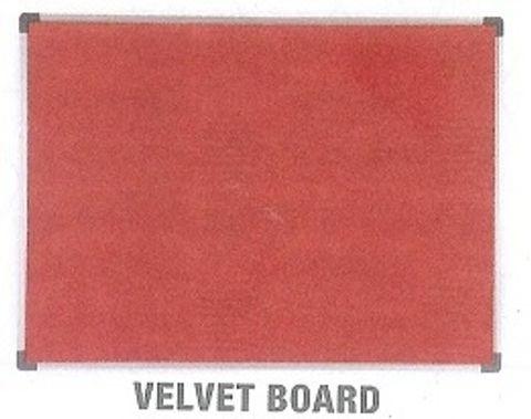 Velvet Board.jpg
