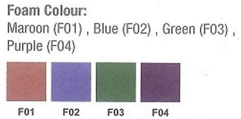 Foam Colors.jpg