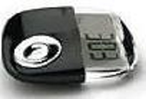 CP665 2.jpg