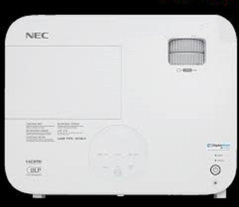 NP-V332WG 0.jpg