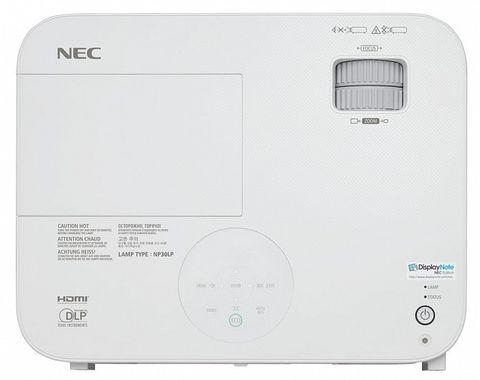 NP-M403XG 2.jpg