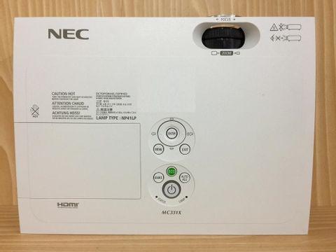 NP-MC331XG 3.JPG