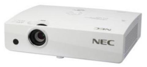 NP-MC371XG 1.jpg