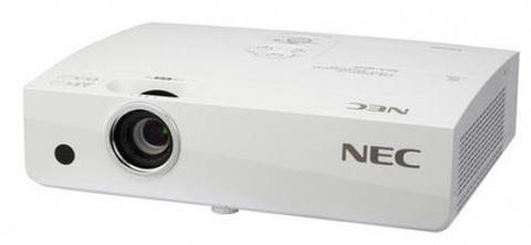 NP-MC421XG.jpg