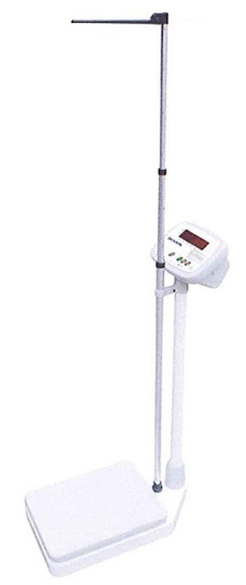 DPHW-300BMI 1.jpg