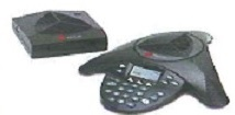 S2W Wireless Non-EX.jpg