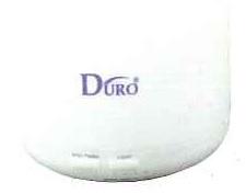 DURO 400.jpg