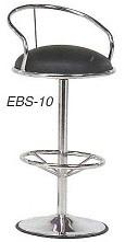EBS-10.jpg