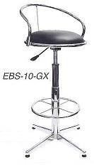 EBS-10-GX.jpg
