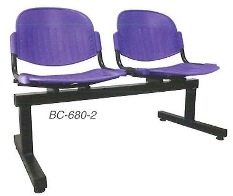 BC-680-2.jpg