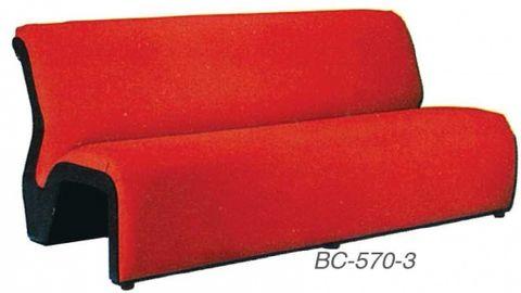 BC-620-3.jpeg