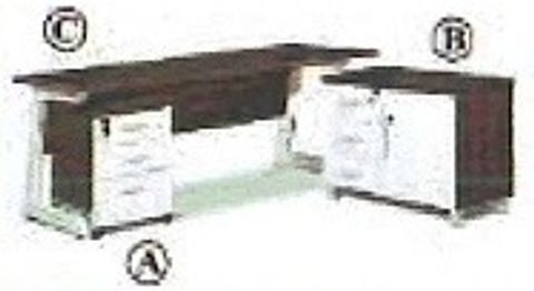 A26W-1800 1.jpg