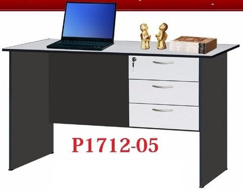 P1712-05.jpg